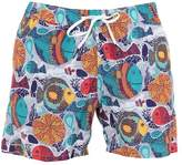 RRD Swimming trunks