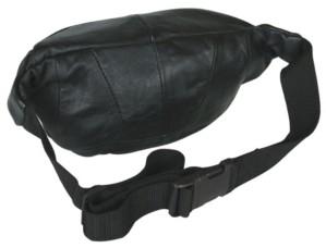 Buxton Original Bike Bag