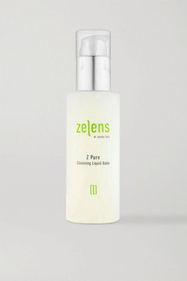 Zelens Z Pure Cleansing Liquid Balm, 125ml