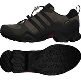 adidas Terrex Swift R GoreTex Mens Hiking Shoe