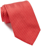 HUGO BOSS Silk Inwrought Tie