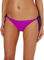 Swell Nambucca Tieside Bikini Bottom