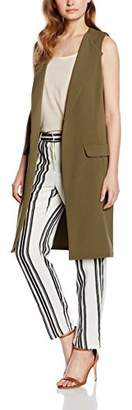 New Look Women's 3686544 Jacket