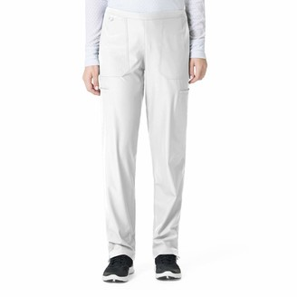 Carhartt Women's Tall Size Sweatpants