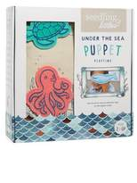 seedling Under the Sea Puppet Playtime Kit