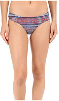 Volcom Liberty Cheeky Bottom