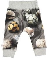 Molo Infant Boy's Sammy Sweatpants