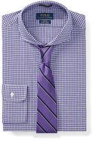 Polo Ralph Lauren Slim Fit Cotton Dress Shirt