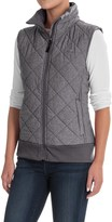 High Sierra Lynn Vest - Insulated (For Women)