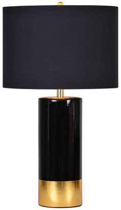 Ren Wil The Tuxedo Table Lamp