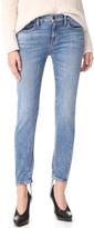 Siwy Elin Stirrup Jeans