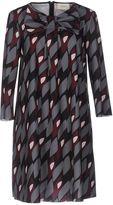Vicolo Short dresses - Item 34695236