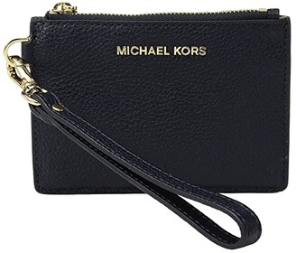 MICHAEL Michael Kors Small Coin Purse (Admiral) Coin Purse