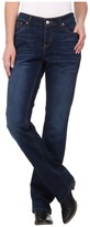 Gypsy SOULE Vogue Essential Jeans