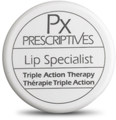 Prescriptives Lip Specialist