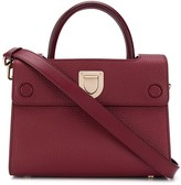 Christian Dior pre-owned top handle tote bag
