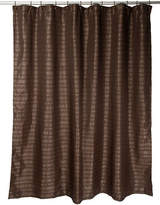 Famous Home Fashions Inc. (Dd) Modena Shower Curtain