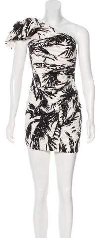 Diane von Furstenberg Carmona Lace Dress w/ Tags