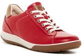 Ecco Chase II Sneaker