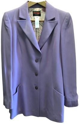 Christian Lacroix Jacket for Women Vintage