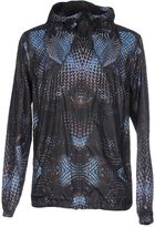 Marcelo Burlon County of Milan Jackets - Item 41680640