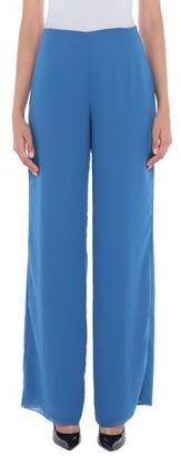 ANTILEA Casual pants