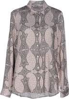 Zanetti 1965 Shirts - Item 38644452