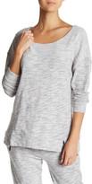 Honeydew Intimates Sweater Weather Sweatshirt