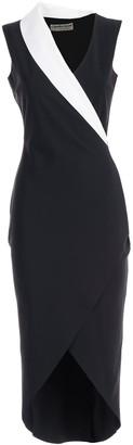 La Petit Robe Di Chiara Boni Sleeveless Dress