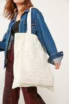 adidas Trefoil Tote Bag
