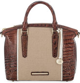 Brahmin Duxbury Medium Satchel