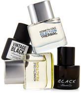 Kenneth Cole For Him 4-Piece Fragrance Sampler