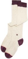 Stance Solstice Socks