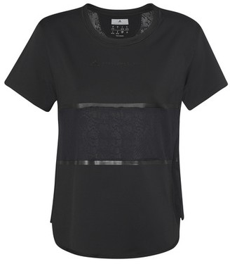 adidas by Stella McCartney Loose T-shirt