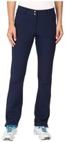 adidas CLIMASTORM® Fall Weight Pants
