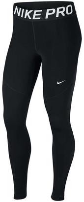 Nike Pro Womens Tights