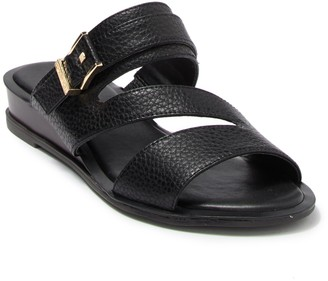 Kenneth Cole Reaction Jessie Asymmetrical Sandal