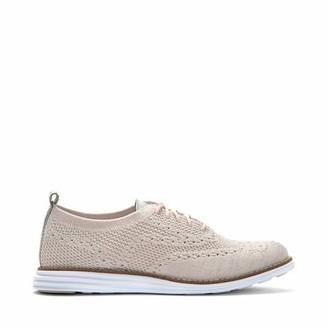 Cole Haan Original Grand Sneaker