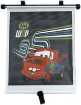 The First Years Sunshade - Pixar Cars - 2 pk