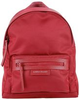 Longchamp Backpack Handbag Woman