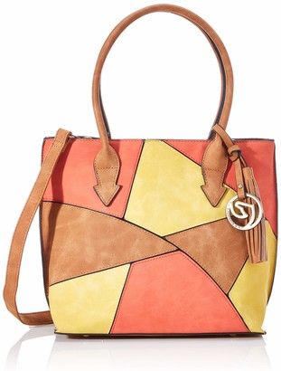 Remonte Womens Q0605 Shoulder Bag