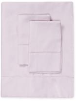 Laundry by Shelli Segal Printed Sheet Set (4 PC)