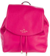 Kate Spade Mulberry Street Small Breezy Backpack w/ Tags