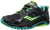Saucony Women's Grid Excursion TR9 GTX Trail Running Shoe