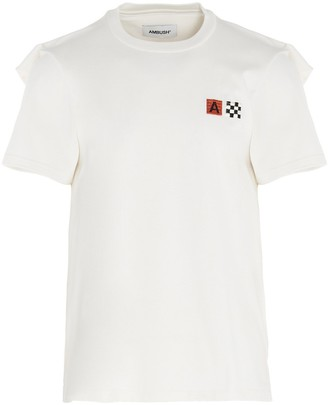 Ambush Folding T-Shirt