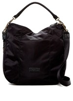 Liebeskind Berlin Ramona Nylon Shoulder Bag
