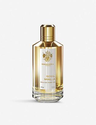 Mancera Royal Vanilla Eau de Parfum