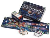 Talicor For the Record: 80's & 90's Edition Trivia Game