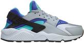 Nike Huarache Leather Sneaker