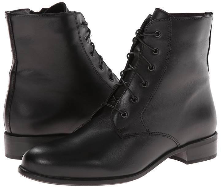 La Canadienne Sue Women's Boots